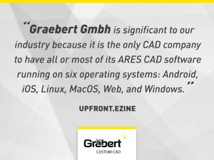 Ares Gmbh ares touch archives page 3 of 6 graebert
