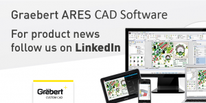 ARES-CAD-Software-on-Linkedin