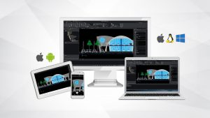 _ares-trinity-with-icons