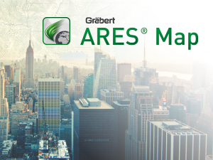 ares-map-5