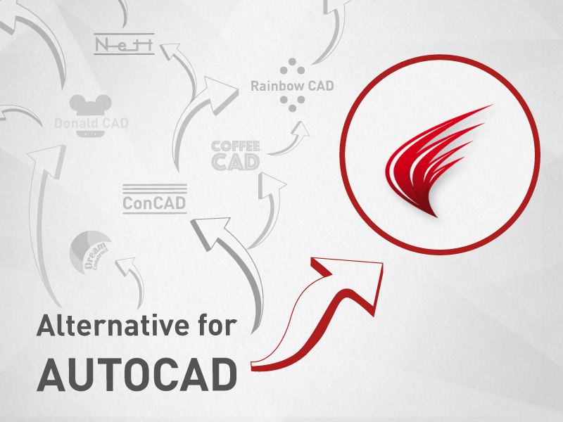 alternative-for-autocad