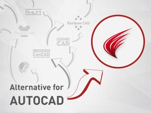 alternative-for-autocad2
