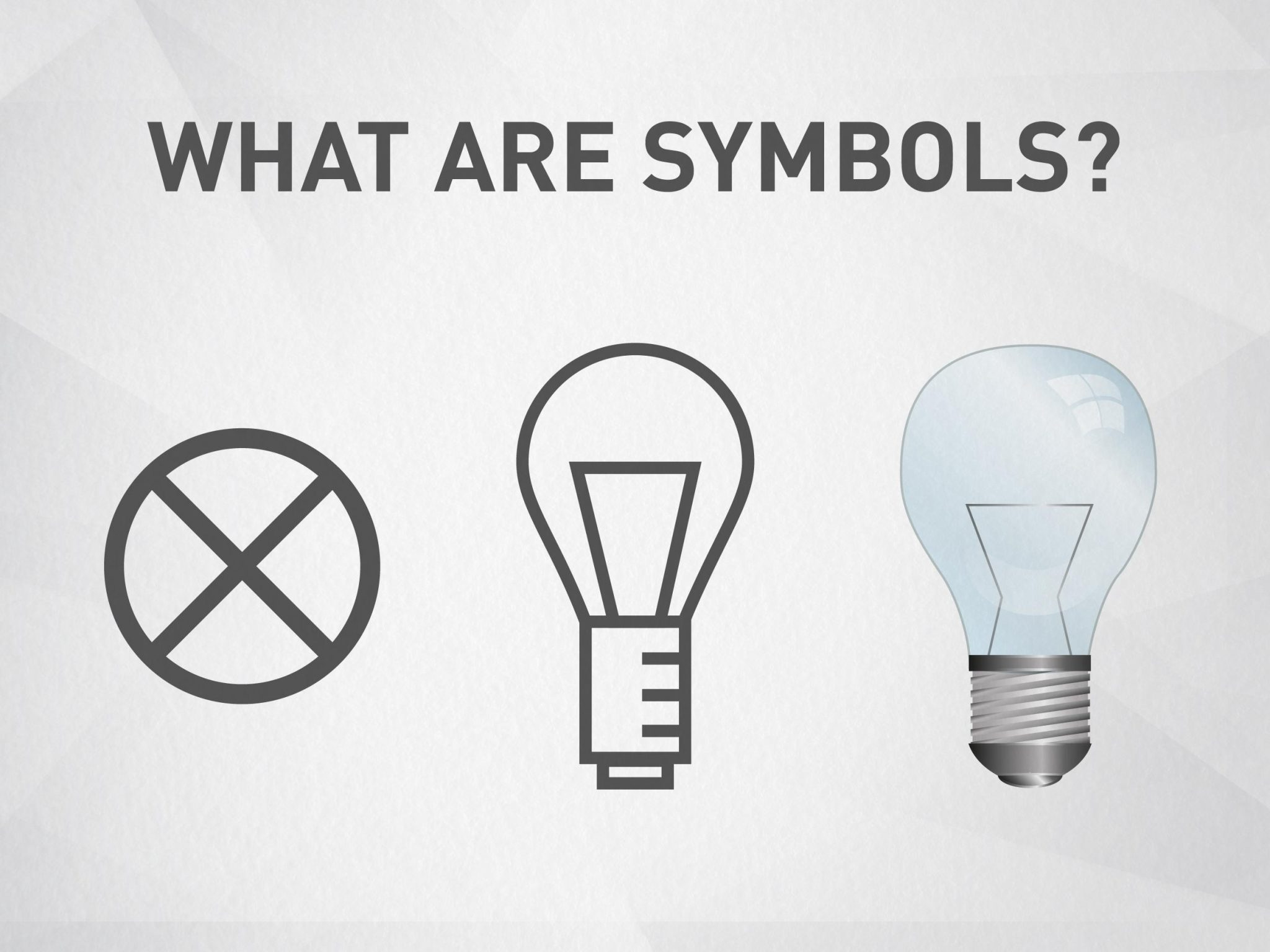 What Are Symbols In Cad Graebert Blog