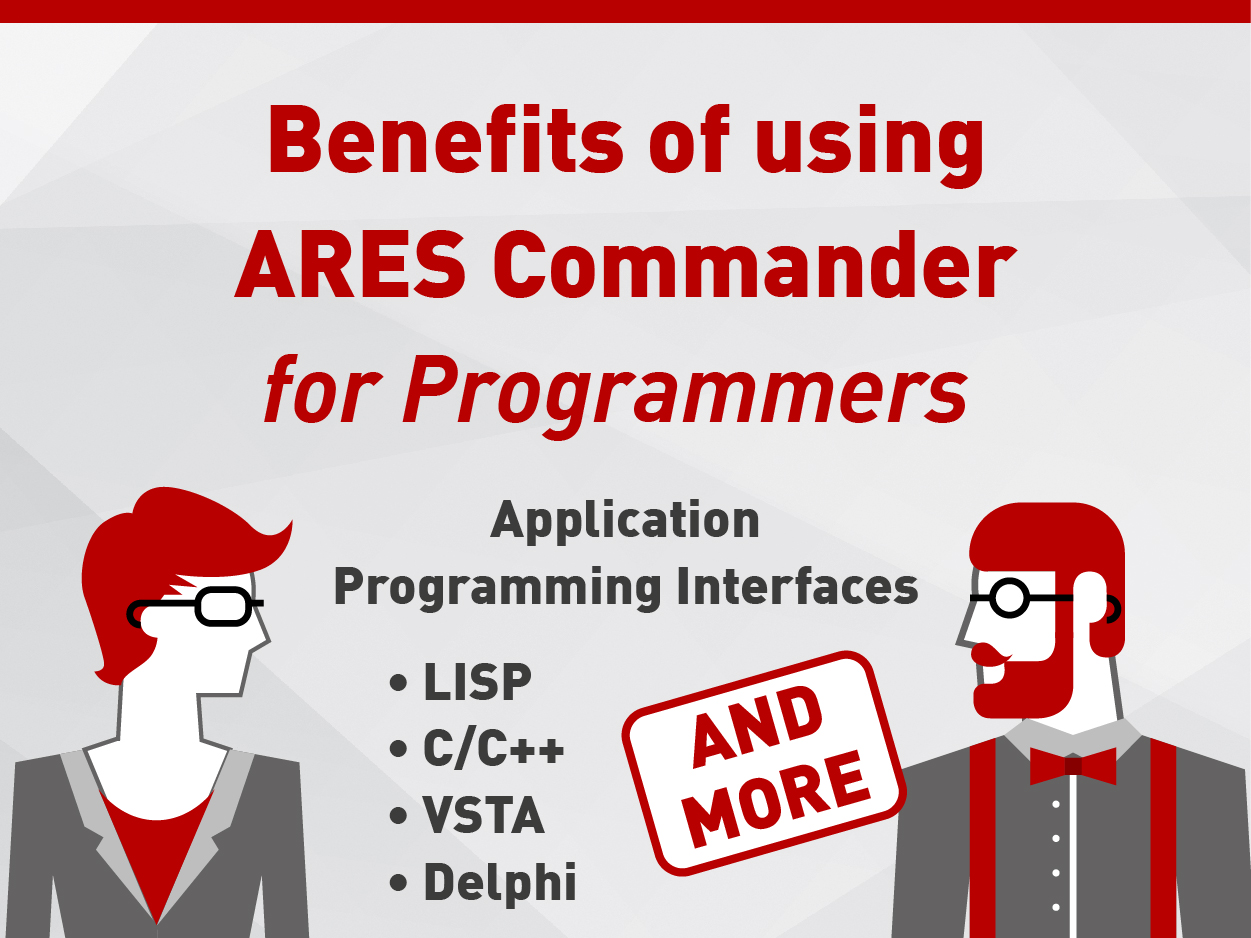 benefits-of-using-ares-commander-dev