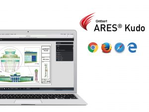 ARES Kudo Cloud CAD FREE view only link