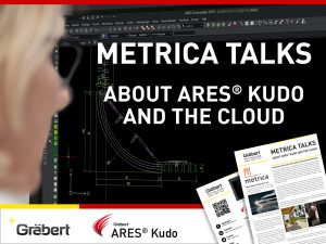 metrica-talks-about-blog-ARES-Kudo-2020 (1)