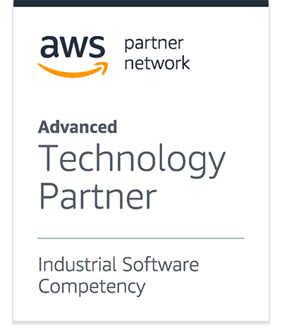 IndustrialSoftwareCompetency_Badge_smooth